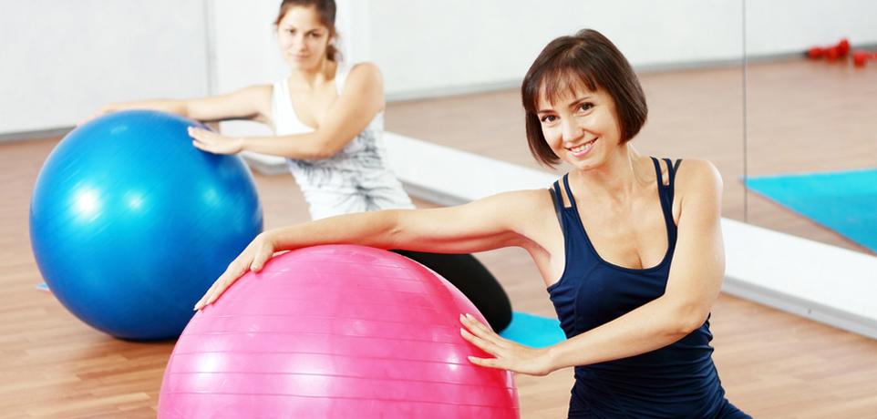 fisioterapia ginecologica