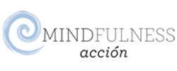 mindfulnessaccion banner