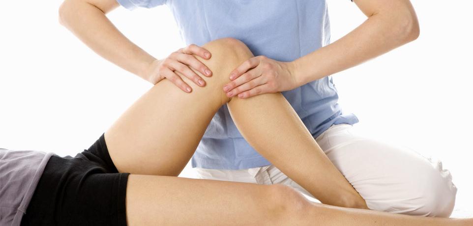 servicios fisioterapia sant cugat, serveis fisioterapia sant cugat