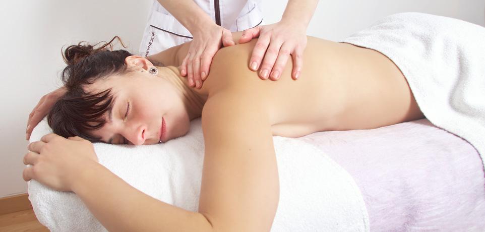 fisioteràpia a sant cugat, fisioterapia sant cugat