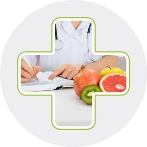 consulta de fisioteràpia on-line