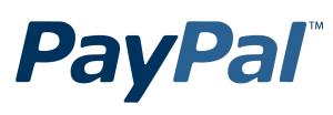 paypal_PNG14